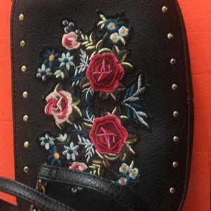 Aldo Cross Body Bag